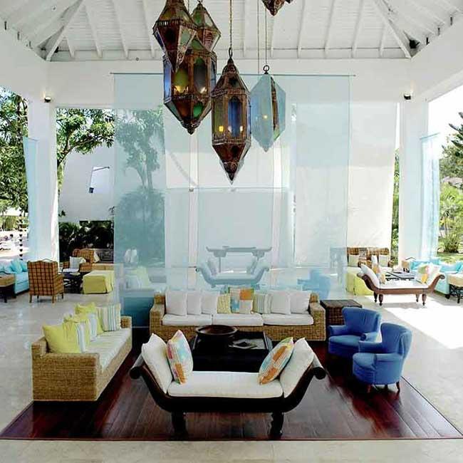 bluebay-villas-featured-image