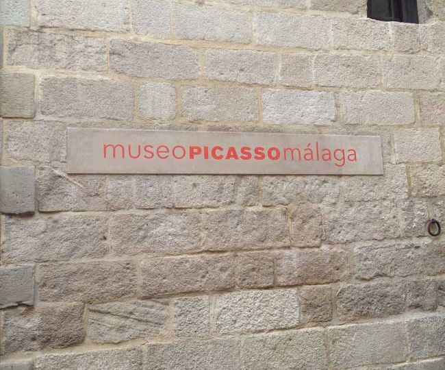 picasso-museum-featured-image