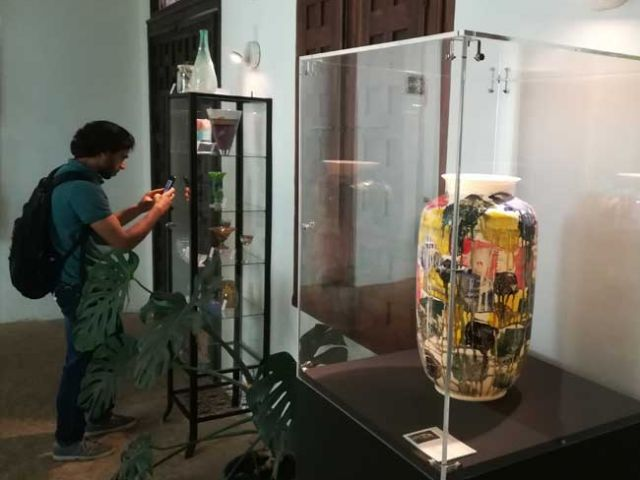 crystal-glass-museum-featured-image
