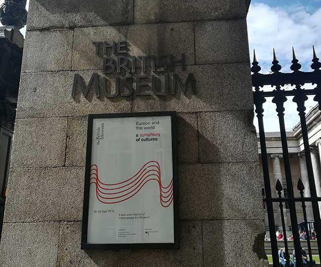 british-museum-featured-image