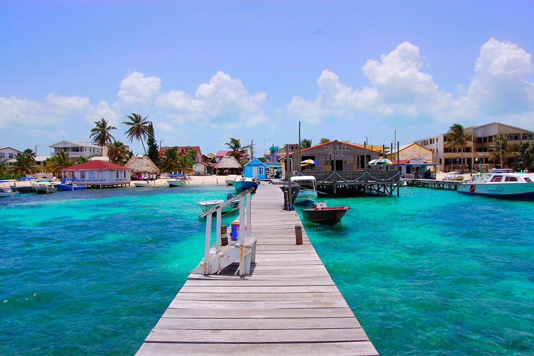 Amberigis caribbean islands to retire in