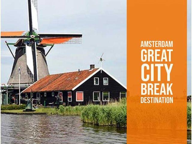 city-break-amsterdam-featured-image