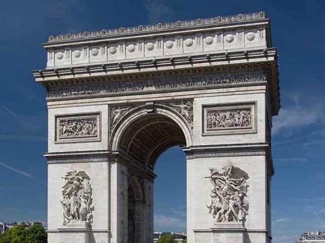 city-break-paris-featured-image
