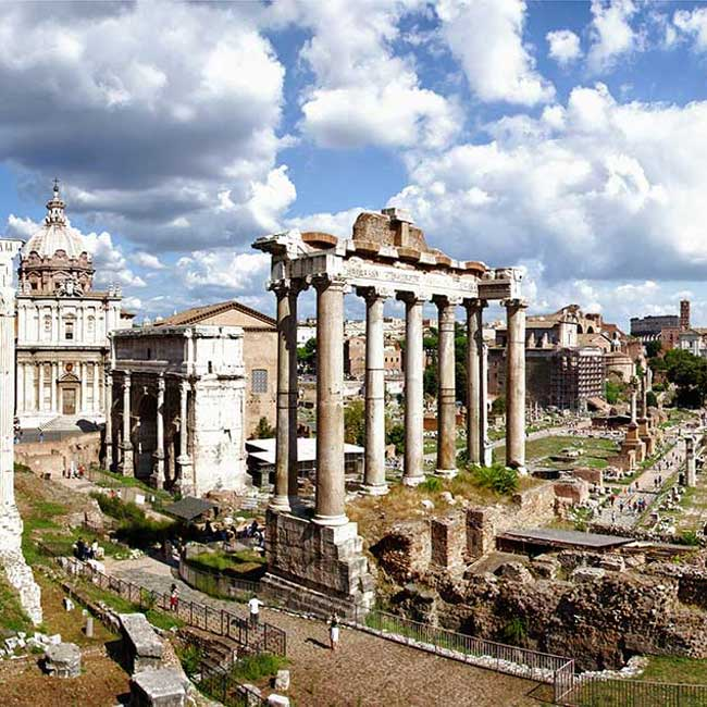 city-break-rome-featured-image