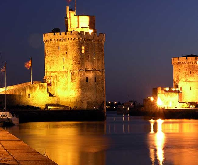 la-rochelle-featured-image