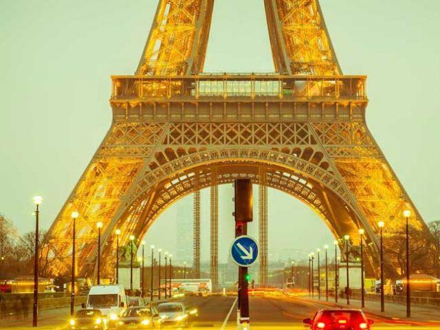 paris-bar-crawl-featured-image