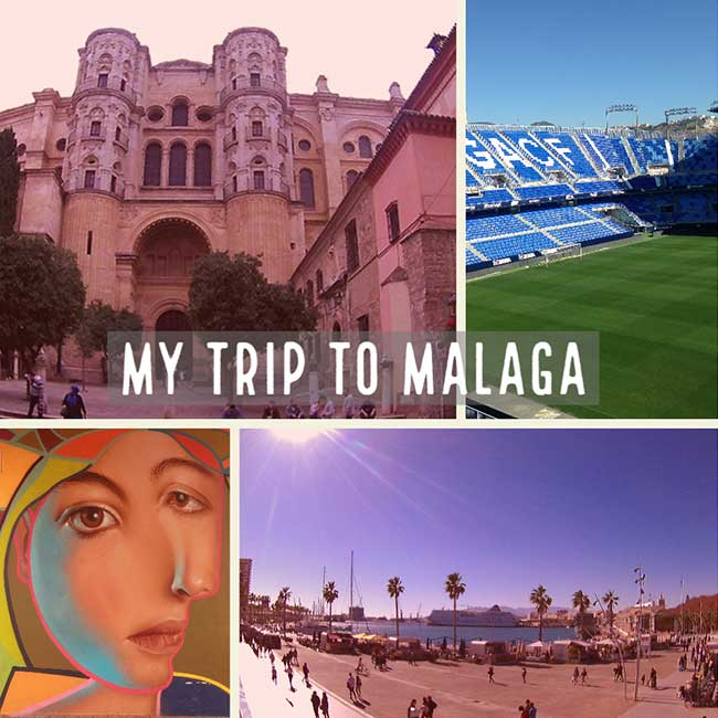 my-malaga-trip-featured-image