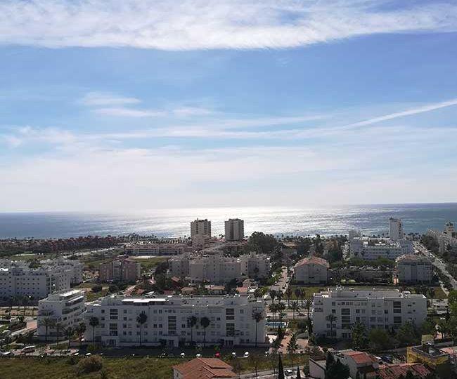la-colina-featured-image