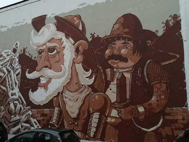 street-art-porto-featured-image